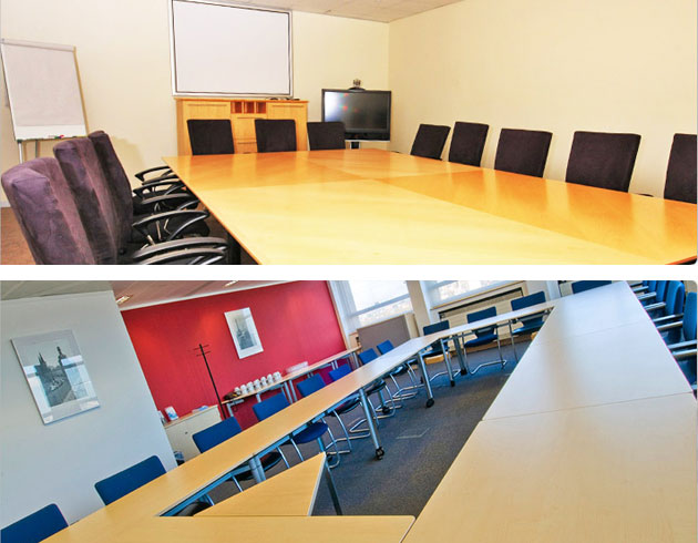 Zambia office space, virtual offices, meeting rooms, workplace, work place, work space, work places, rent work space, work space to let, business workspace